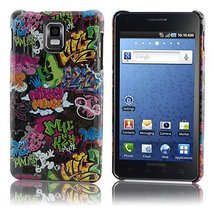 Sketch Art Mickey Mouse Samsung Infuse 4G Phone Case - $9.97