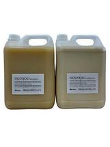 Davines NouNou Shampoo & Conditioner Set 169.07 OZ Each - $730.30