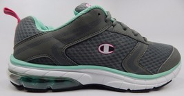 Champion Air Max Memory Foam Women's Running Shoes Size US 10 M (B) EU 42.5 Gray