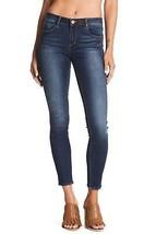 Articles Of Society 346 Femmes Jeans, Zoey Jabot Topaz, 24 - $248.21