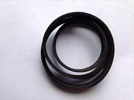 NEW After Market Replacement Belt for use with DELTA Band Saw model 28-190 - $15.84