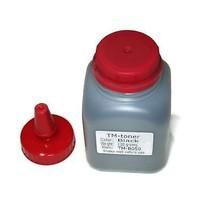 Toner refill kit for brother Brother DCP L2540DW  L2520DW MFC-L2720DW L2740DW - $6.49