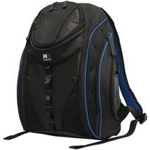 Mobile Edge MEBPE32 16 PC/17 MacBook Express 2.0 Backpack, Royal Blue - €66,30 EUR