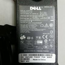 Dell AC Adapter LA90PS0-00 PA-10 Family DF266 Output 19.5VDC 4.62A   LA90PS0-00 - $18.42