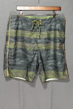 NEW Men's AE Camo Board Shorts American Eagle Outfitters - $14.94
