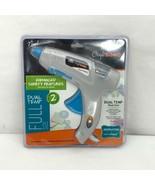 Elmer's / X-Acto Dual-Temp Hot Glue Gun CraftBond(R) E6050  - $17.99