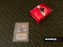 Magic MTG Guilds of Ravnica Foil Ral, Caller of Storms Planeswalker Deck - $21.77