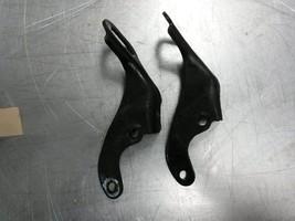85V013 Engine Lift Bracket 2001 Isuzu Rodeo 3.2  - $24.95