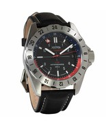 Vostok Komandirskie 390781 K-39 2019 Mens Automatic Military Wristwatch ... - $337.37