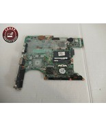 Compaq V6000 AMD Motherboard W/Turion 64 Mobile Technology MK-36 2GHz 44... - $45.53
