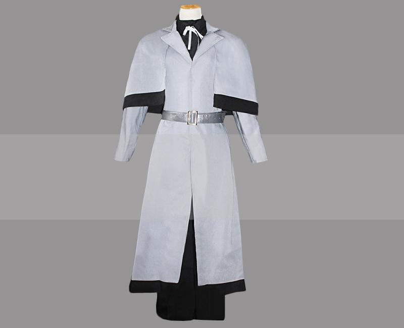 Tokyo ghoul re saiko yonebayashi cosplay costume buy