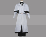 Tokyo ghoul re saiko yonebayashi cosplay costume buy thumb155 crop