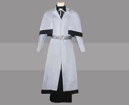 Tokyo Ghoul:re Saiko Yonebayashi Cosplay Costume Buy - $110.00