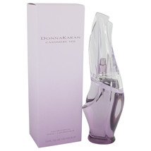 Donna Karan Cashmere Veil Perfume 3.4 Oz Eau De Parfum Spray  image 6