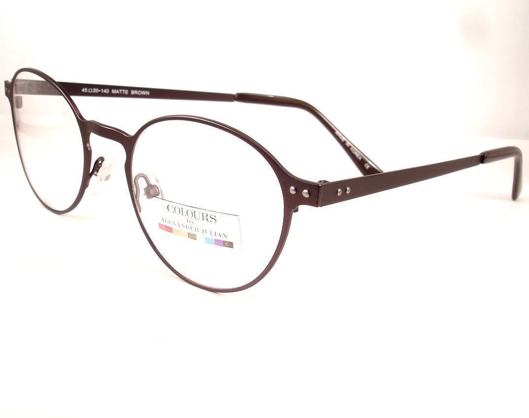 Image Eyeglass Frame: 38 listings