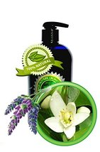 ENCHANTING DAYS Massage Oil - 16oz - $39.19