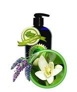 ENCHANTING DAYS Massage Oil - 16oz - $39.19