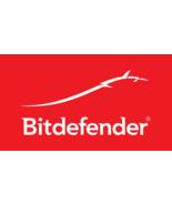 Logo bitdefender white red thumbtall