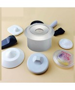 Strong 20000Gs Universal Tag Remover Detacher Magnet Store Supermarket A... - $149.48