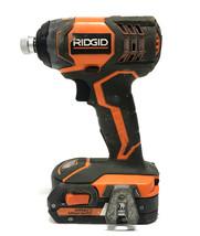 Ridgid Cordless Hand Tools R86034 - $54.99