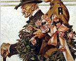 Memorial Day J. C. Leyendecker Art Print - 7 in x 10 in - Unmatted, Unframed