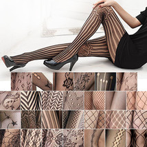 Women's Pantyhose, SEXY tights - $18.99