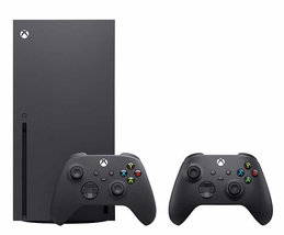 Newest Xbox Series X Costco Bundle with Additional Controller - Ready to Ship image 1