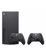 NEWEST Xbox Series X Console and Extra Controller - Ready to Ship - $929.99