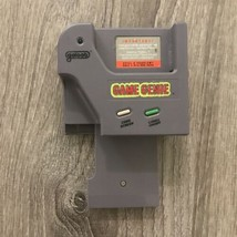 Game Genie Nintendo Game Boy Galoob Tested - $19.99