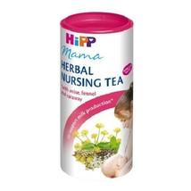 HIPP Mama TEA for Breastfeeding 200g - $13.54