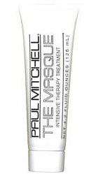 Paul mitchell the masque intensive therapy treatment