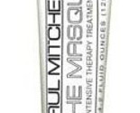 Paul mitchell the masque intensive therapy treatment thumb155 crop