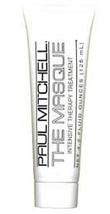 Paul Mitchell The Masque Intensive Conditioning Treatment 4.2 oz - $19.99