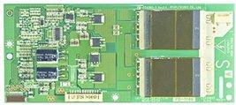 Olevia, Rca 6632L-0372A Backlight Inverter PW-CC42B0-S