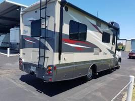 2018 WINNEBAGO VIEW 24V For Sale in Spring, TX 77382 image 2