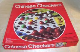 Pressman Toys Pre205312 Chinese Checkers - $8.32