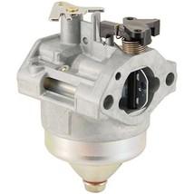 Replaces Honda Lawn Mower HRR2169VKA Carburetor - $49.89
