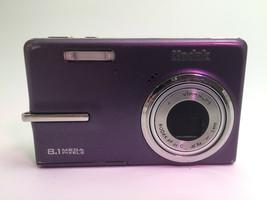 Kodak M893 IS Camera for Parts - $9.30