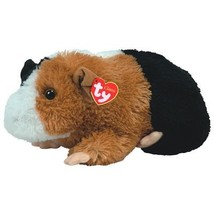 TY Classic -Patches - Guinea pig - $110.38