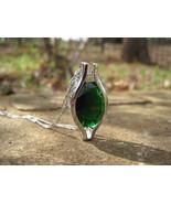Haunted Mystical Naga Eye amulet of the Serpent FREE 100.00 PURCHASE - Freebie