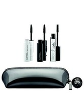 Mac Snow Ball Mascara Kit Set Brand New in Box - $59.39