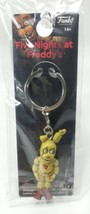 Funko Five Nights At Freddy's Springtrap Figure Keychain NEW Toys Collec... - $7.79