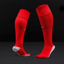 New NIKE Grip STRIKE Light Weight OTC Football Soccer Sock USsz:8-9.5 SX6342-657 - $24.99