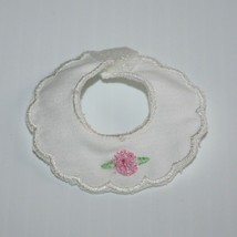 American Girl Bitty Baby Happy Birthday Set 1995 Fancy Collar for Toy Be... - $9.99