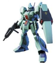Neu Bandai Hguc 1/144 Rgm-89 Jegan Gundam Char's gegen Angriff Plasticmo... - $30.07