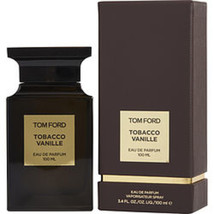 TOM FORD TOBACCO VANILLE by Tom Ford - Type: Fragrances - $336.13