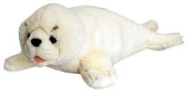 Keel Toys 29cm Seal Soft Toy - $9.99