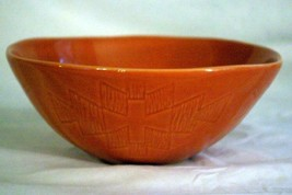 """Lenox 2019 Desert Flora Terracotta Soup Cereal Bowl 7"""" New With Tags - $18.01"""