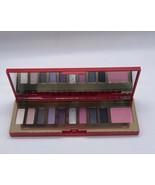 Estée Lauder Pure Color Envy Eye And Cheek Palette In Glam - .15 oz - $13.85