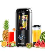 AUGIENB Vacuum Blender BPA-Free Antioxidation Function Smoothie Maker Fo... - $239.59